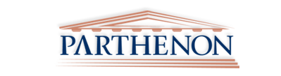Parthenon, LLC